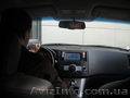Услуга трезвый водитель Драйв-контроль