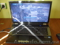 ноутбук Samsung RC728