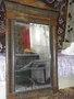 Старинное зеркало 1800 года!!!