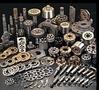Hаспродажу запасных частей:Т-40,  Т-150,  ЮМЗ,  МТЗ,  СК-5,  ДОН 1500,  ГАЗ-3,  КАМАЗ.