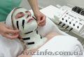 Косметология: омоложение,  подтяжка кожи лица без операции.