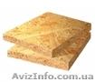 Плиты ОСБ (osb) купить в Сумах по выгодной цене!, Объявление #710122