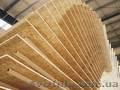 Плиты ОСБ (osb) купить в Сумах по выгодной цене! - Изображение #2, Объявление #710122