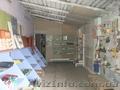 Склад-Магазин в г. Конотоп - Изображение #2, Объявление #728667