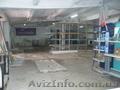 Склад-Магазин в г. Конотоп - Изображение #4, Объявление #728667