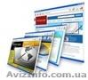 Создание сайтов,  качественно и недорого