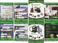 Продажа,  аренда, ремонт,  и техническое обслуживание  мероприятий любой сложности