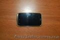 HTC Desire V в отличном состоянии!!!