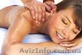 Все виды массажа - заботьтесь о себе - и будьте здоровы