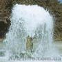 Бурение скважин на воду недорого