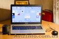 ноутбук Asus N56VJ (N56VJ-S3005H)