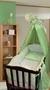 Постельное белье для для новорожденных