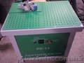 Продам Кромкооблицовочный станок PARTNER PE-10