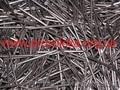 Проволока, гвозди, фибра, шплинты - Изображение #2, Объявление #837902