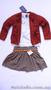 ZARA kids детская одежда(сток)