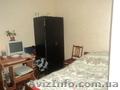 Квартира в Белополье