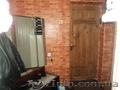 Квартира,  продам в Белополье
