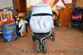 Продается коляска Capella S901