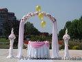 выездная церемония бракосочетания - Изображение #3, Объявление #881263