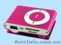MP3 плеер 55 грн.....
