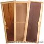 Окна и двери для бани и сауны. - Изображение #2, Объявление #949320