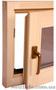 Окна и двери для бани и сауны. - Изображение #3, Объявление #949320