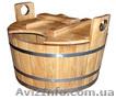 Запарники для веников для бани и сауны из дуба. - Изображение #3, Объявление #949334