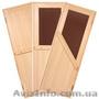 Окна и двери для бани и сауны. - Изображение #5, Объявление #949320