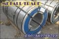 сталь оцинкованная с полимерным покрытием в рулонах - Изображение #2, Объявление #937486
