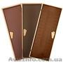 Окна и двери для бани и сауны. - Изображение #6, Объявление #949320