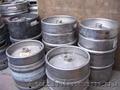 Продам охладитель на 8 контуров сортов для пива и напитков