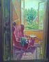 Художественная школа для взрослых и детей - Изображение #2, Объявление #1057371