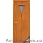 Межкомнатные двери. По самой выгодной цене в г. Сумы. - Изображение #3, Объявление #1105920