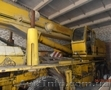 Продаем автомобильный кран FAUN HK 060.04, г/п 60 тонн, 1983 г.в. - Изображение #3, Объявление #1112014