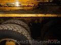 Продаем автомобильный кран FAUN HK 060.04, г/п 60 тонн, 1983 г.в. - Изображение #9, Объявление #1112014