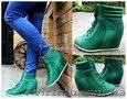 Женская обувь РАСПРОДАЖА!!!