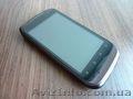 Смартфон HTC G12,  GPS,  2sim,  wifi РАСПРОДАЖА