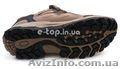 Мужсская обувь с опотового склада в розницу