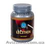 Лецитин Lecithin  Тibemed. ВСЯ Украина
