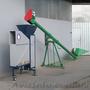 Продам зерноочистительный сепаратор Алмаз