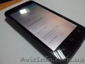 Продам смартфон Alcatel One touch X Pop 5035d бу