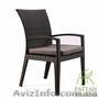 Кресло из ротанга Сицилия - Изображение #3, Объявление #1278863