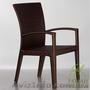 Кресло из ротанга Сицилия - Изображение #2, Объявление #1278863