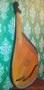 Бандура 4/4 г. Чернигов - Изображение #3, Объявление #1308517