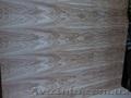 Полноформатные Шпонированные плиты: ДВП, ДСП, МДФ, фанера влагостойкая, Объявление #1349130