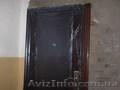 Продается 4-х комнатная квартира Сумская обл.город Лебедин