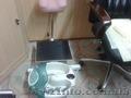 Продается  подставка педикюрная «Квадрат» б/у.