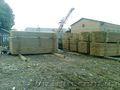 Продается деревоперерабатывающее предприятие в г. Лебедин Сумской области или ищ