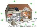 Строительство пассивных домов низкого потребления - Изображение #3, Объявление #1468843