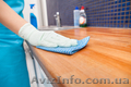 Ізраїльської компанії необхідні співробітники для роботи у сфері чистоти.